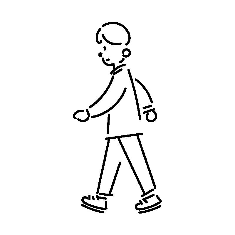 サイトアイコン